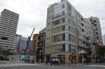 Tokyoakihabara171216