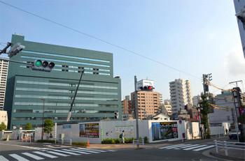Tokyoooi171211