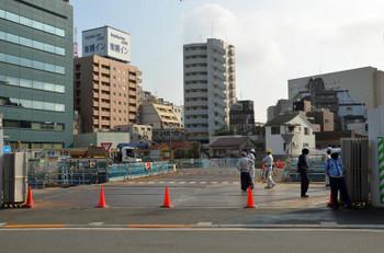 Tokyoooi171212
