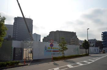 Tokyoooi171215