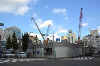 Tokyokanda171211