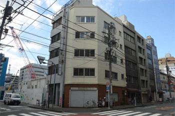 Tokyokanda171213
