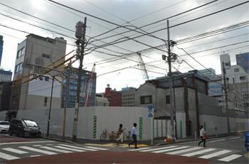 Tokyokanda171214