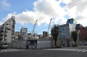 Tokyokanda171215