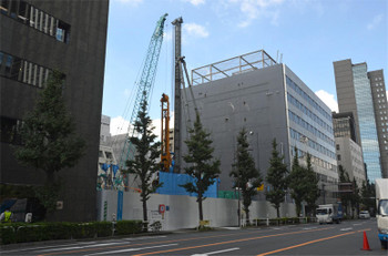 Tokyokanda171216