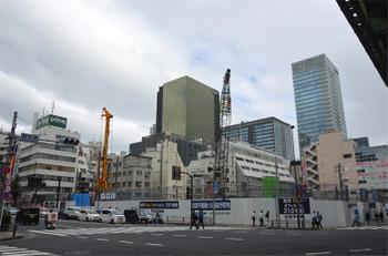 Tokyoakihabara1712521