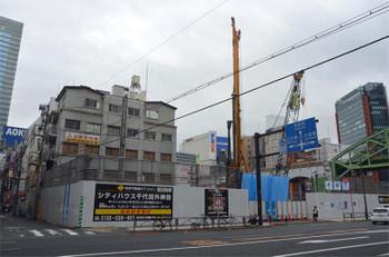Tokyoakihabara1712522