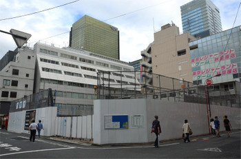 Tokyoakihabara1712523