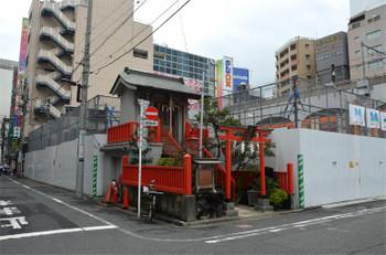 Tokyoakihabara1712524