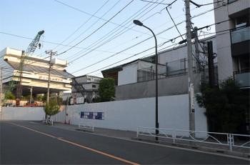 Tokyoapa171213