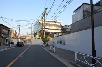 Tokyoapa171214