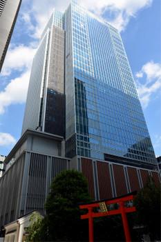 Tokyotakeda171211