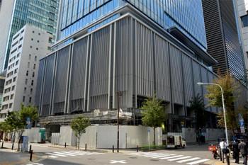 Tokyotakeda171213