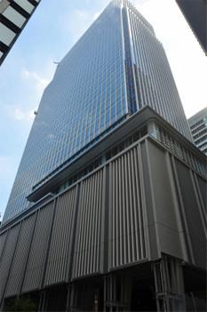 Tokyotakeda171214