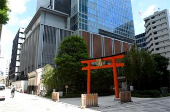 Tokyotakeda171215