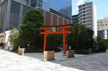 Tokyotakeda171216