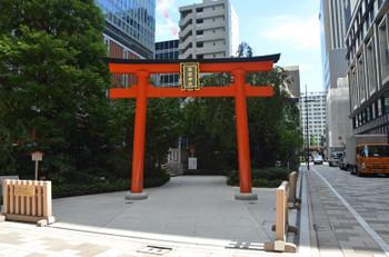 Tokyotakeda171217