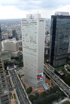 Tokyoshinjuku171271