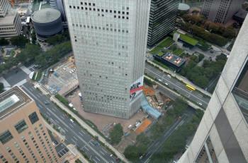 Tokyoshinjuku171275