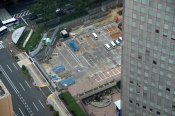 Tokyoshinjuku171276