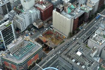 Tokyoikebukuro171271
