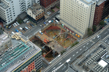 Tokyoikebukuro171272
