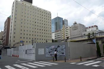 Tokyoikebukuro171274