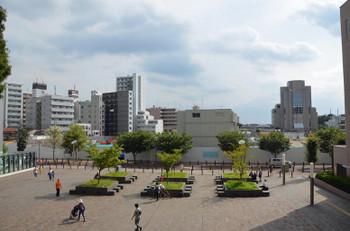 Tokyokogane180112