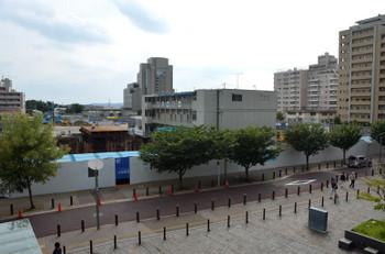 Tokyokogane180113