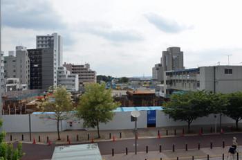 Tokyokogane180114