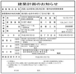 Tokyokogane180115