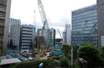 Tokyosendagaya180111