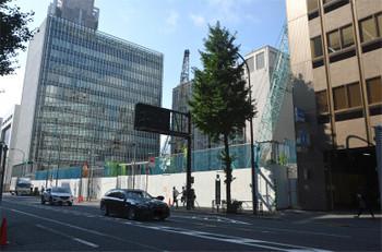 Tokyosendagaya180113