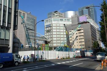 Tokyosendagaya180114