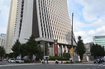 Tokyosonpo180111