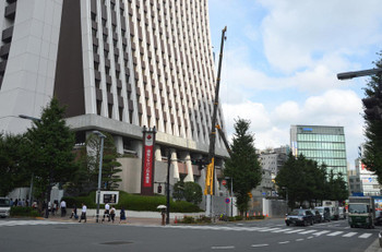 Tokyosonpo180112