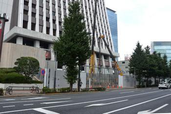 Tokyosonpo180113