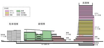 Tokyotakeshiba180111