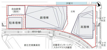 Tokyotakeshiba180112