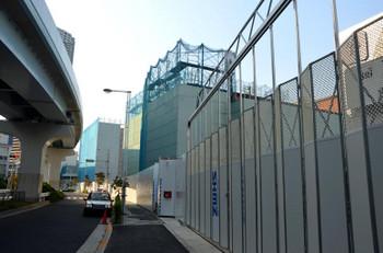 Tokyotakeshiba180114