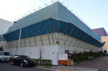 Tokyotakeshiba180115