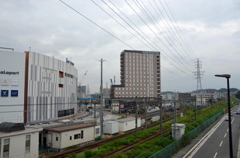 Ebina190114