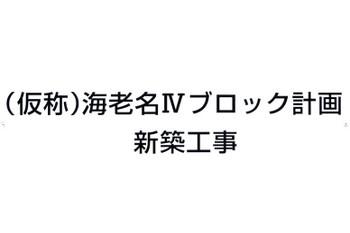 Ebina190115