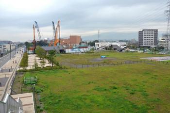 Ebina190121