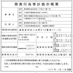 Ebina190129