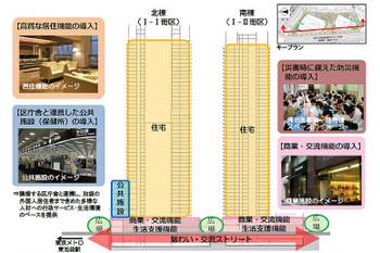 Tokyoikebukuro170112