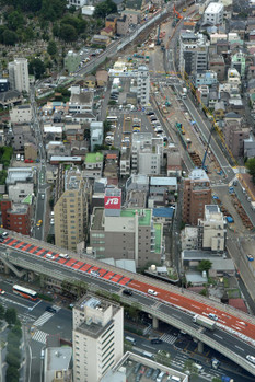 Tokyoikebukuro170115