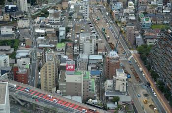 Tokyoikebukuro170116
