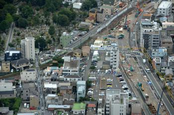 Tokyoikebukuro170117