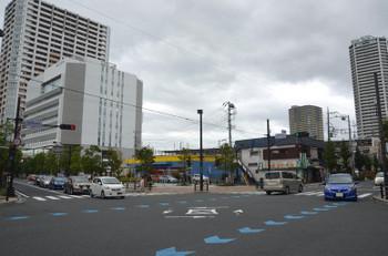Saitamaomiya180111